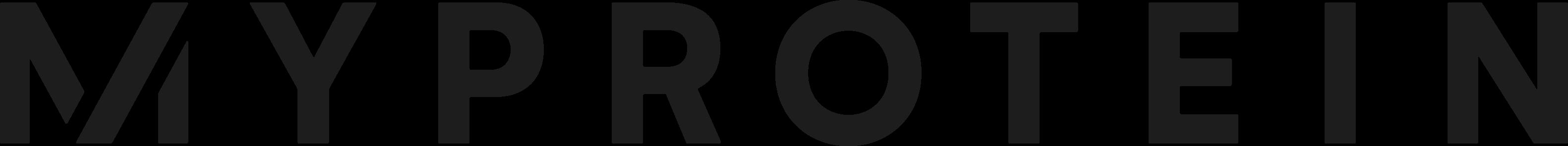 Myprotein_Logo-Black