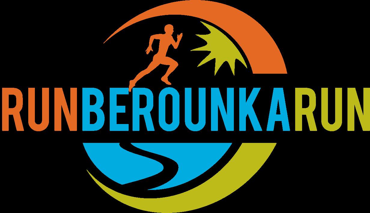 run BEROUNKA run