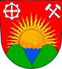 Novy_Jachymov_CZ_CoA